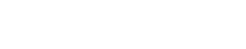 intage group:Know today, Power tomorrow